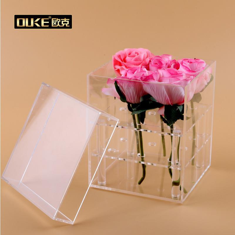 Acrylblume box4_ 副本