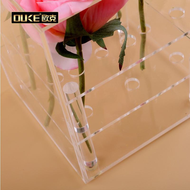 Acrylblume box5_ 副本