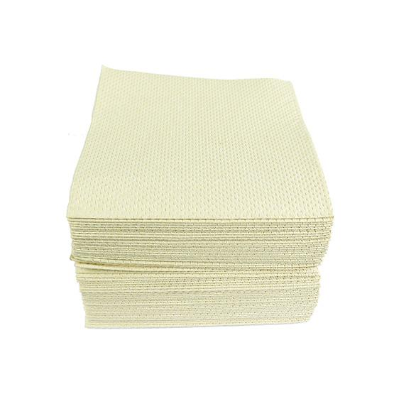 Industrial wipes manufacturers and suppliers