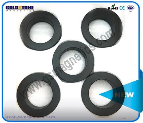 nanocrystain 102x76x25-2