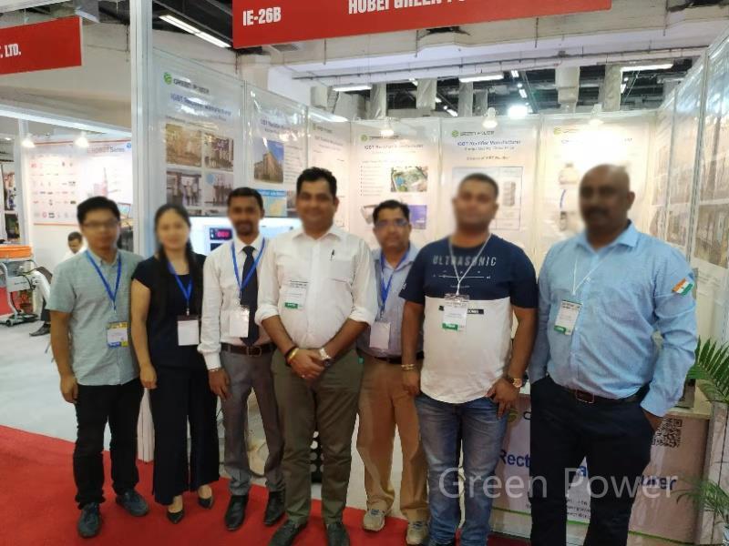India exhibition1