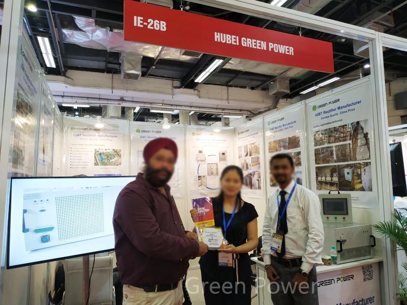 India exhibition2