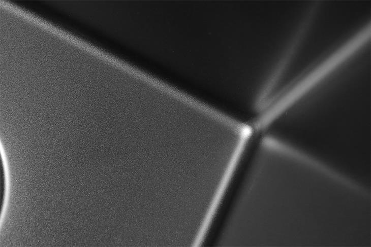 Round Coener of Nano Sink.jpg