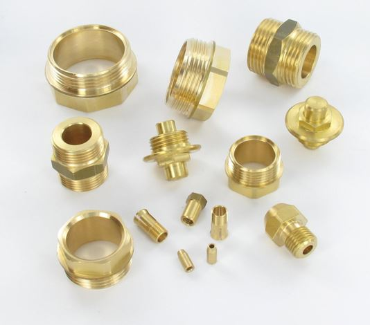 Precision turned brass parts.jpg