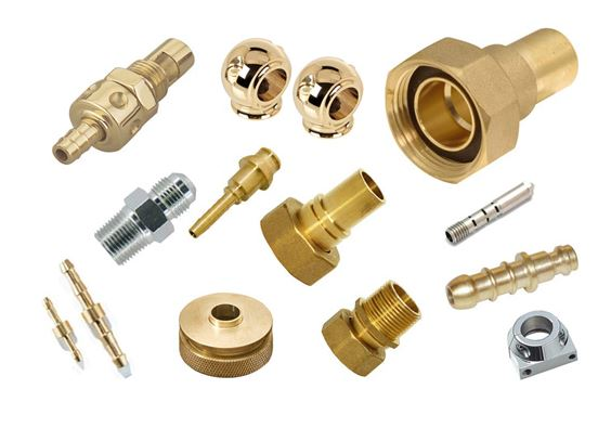 custom brass connector.jpg