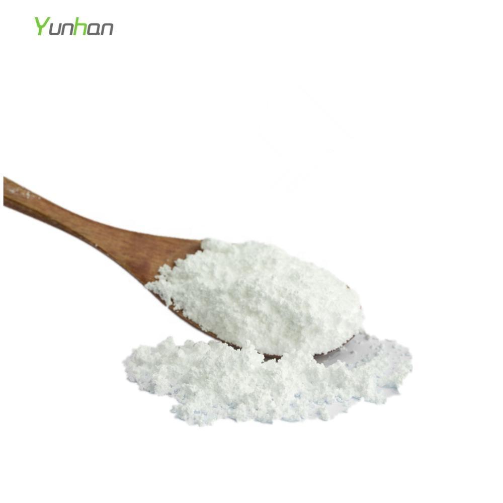 Vitamin K4