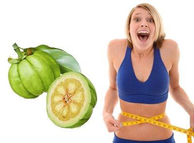 garcinia-cambgoia-weight-loss