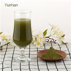 LANG7683-抹茶