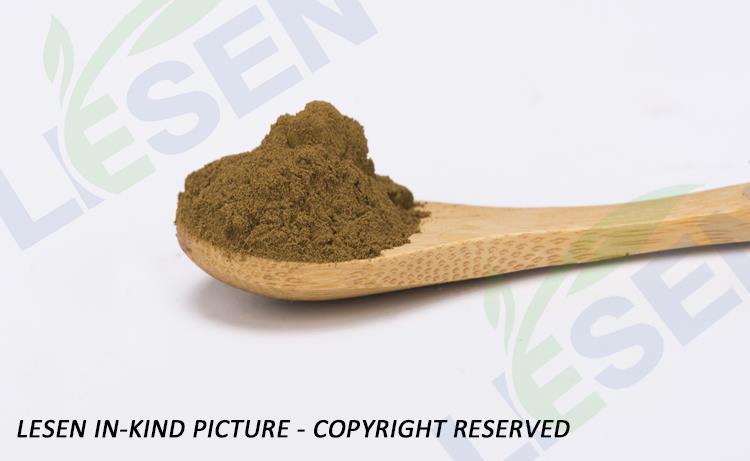 Osha Powder (1)
