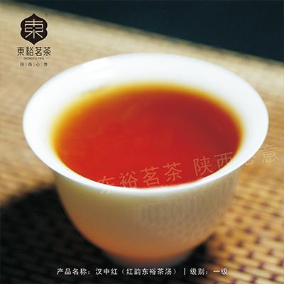 black-tea-(5)