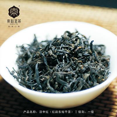 black-tea-(6)