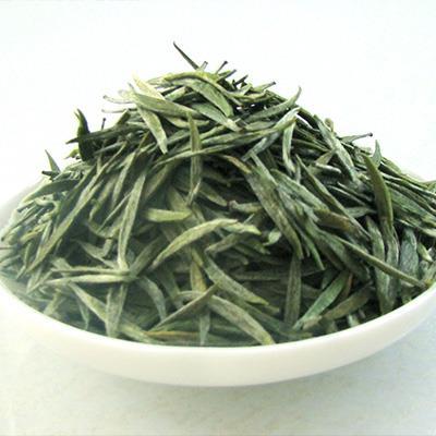 green-tea-(3)