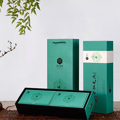 green-tea-(2)