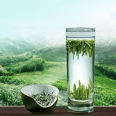 green-tea-(4)