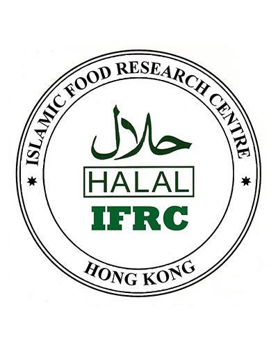 Logo_IFRC-HK