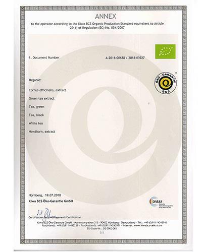 Organic-Certificate-of-EU-(2)