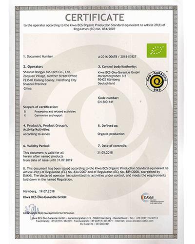 Organic-Certificate-of-EU