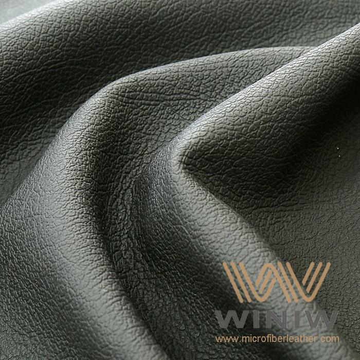best quality automotive leather