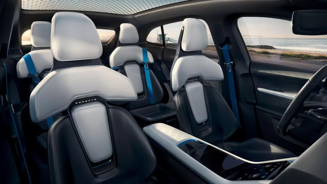 Car Interior Upholstery Material