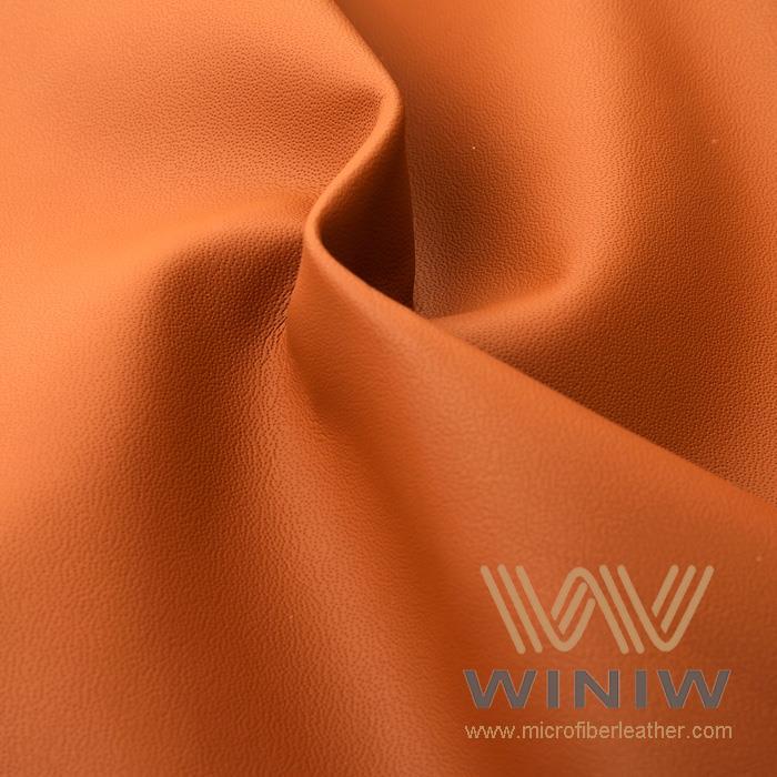 Winiw nappa leather for automotive