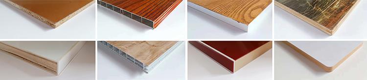 Plywood Lamination Machine