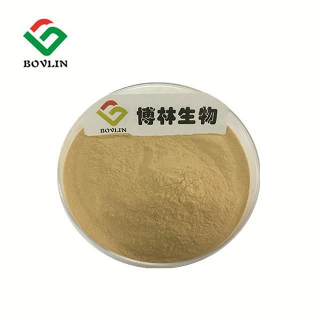 White Peony Extract Powder