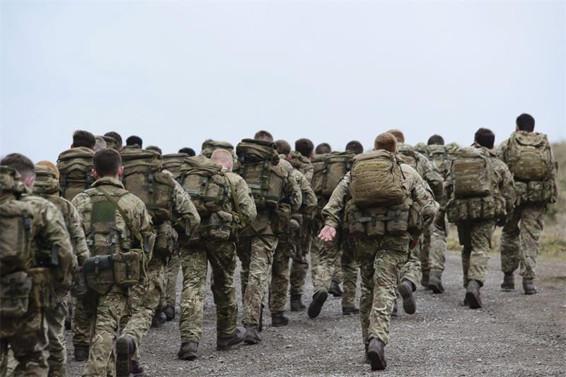 armée-camouflage-combat-894633