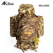 MOLLE002-01