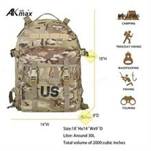 MOLLE005-05
