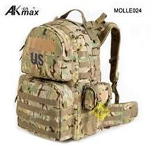 MOLLE024-02
