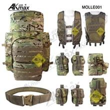 MOLLE001-07