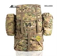 MOLLE003-01