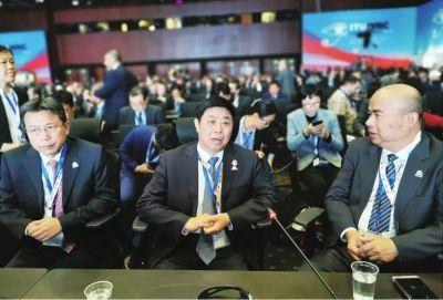 china_radio_conference_2019