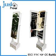 JH-6543