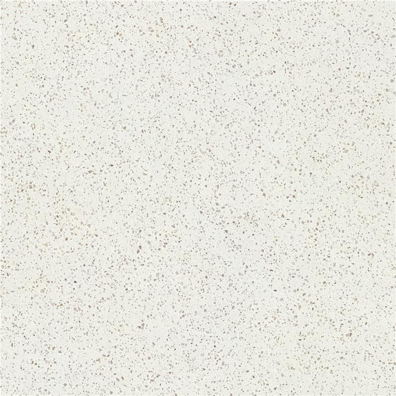 LS-S012 Snow Crystal 白雪晶