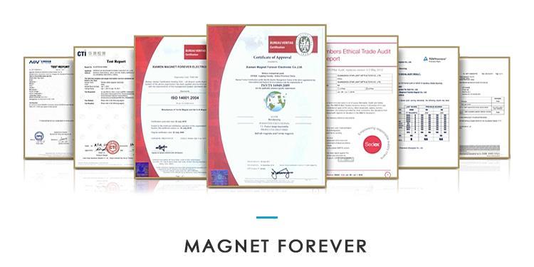 10.公司认证