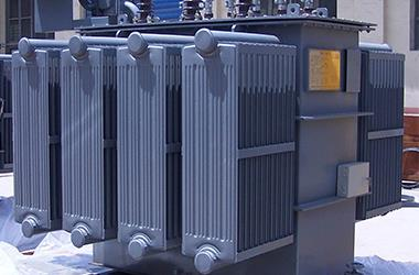 industrial transformer for sale
