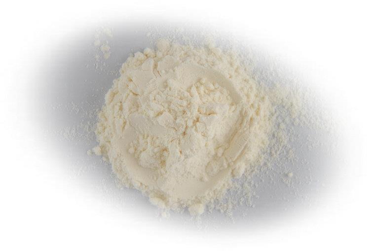 99% KojicAcid powder
