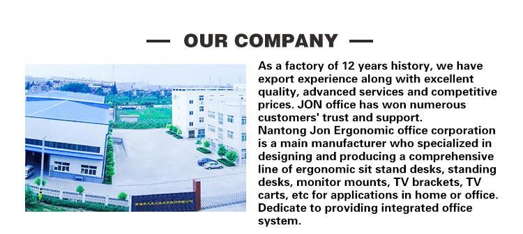 jonoffice company