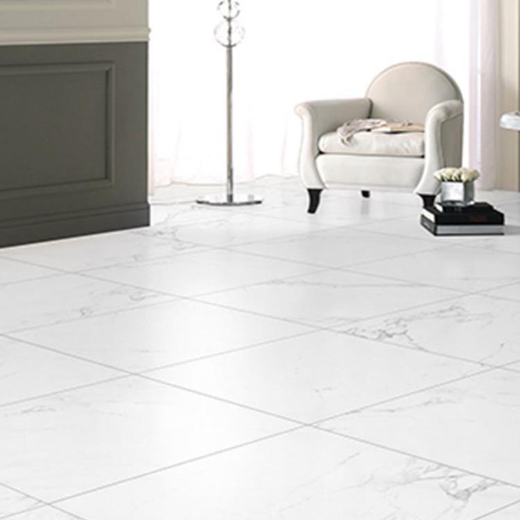 glazed ceramic bathroom tile (1)