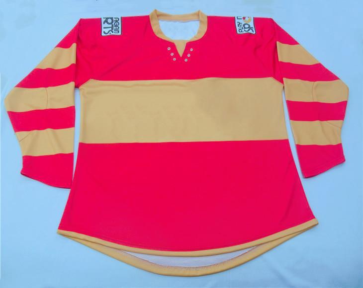 throwback hockey jerseys