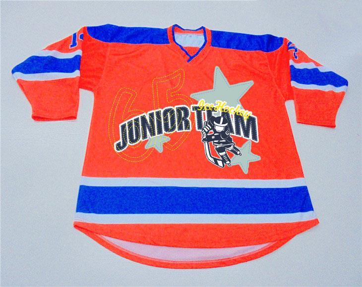 mesh ice hockey jerseys