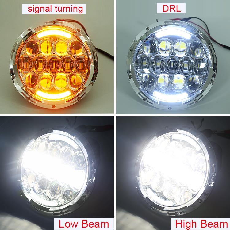 detail lighting 1