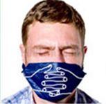 Improve the respiratory disease