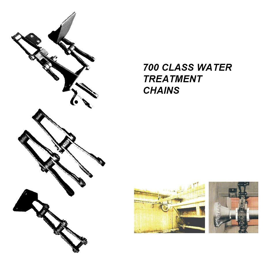 18.700 CLASS WATER TREATMENT CGAINS