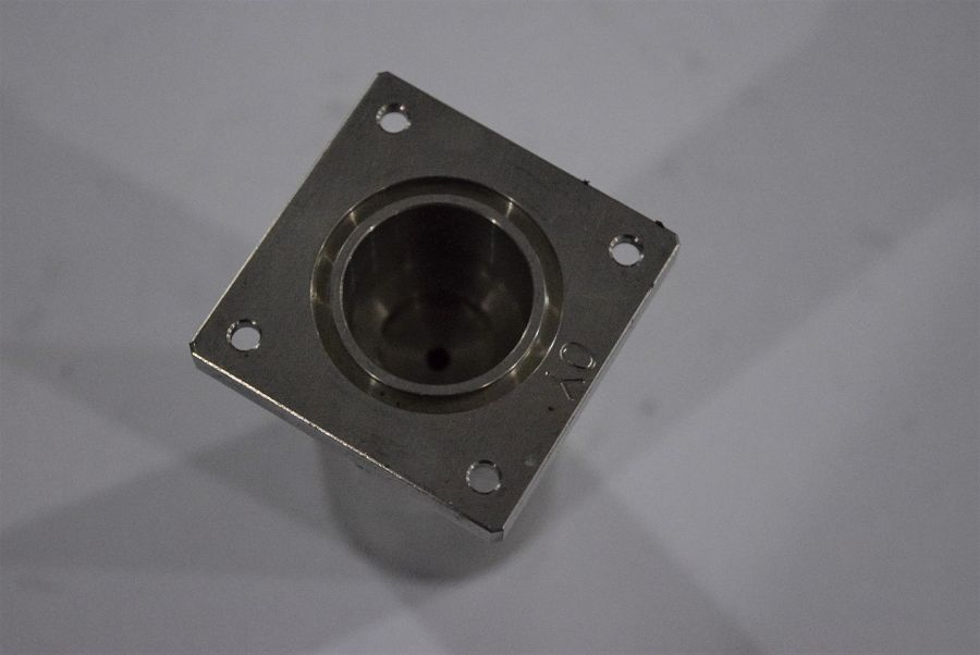 Customized Stainless Steel Parts suppliers.jpg