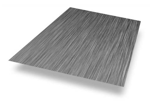 3/8 304 stainless steel plate weight