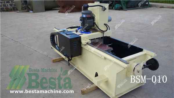 wood rotary blade grinding machine (5)