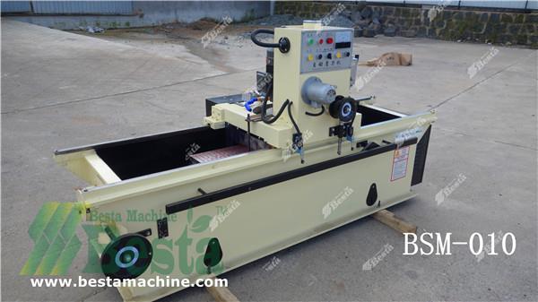 wood rotary blade grinding machine (3)