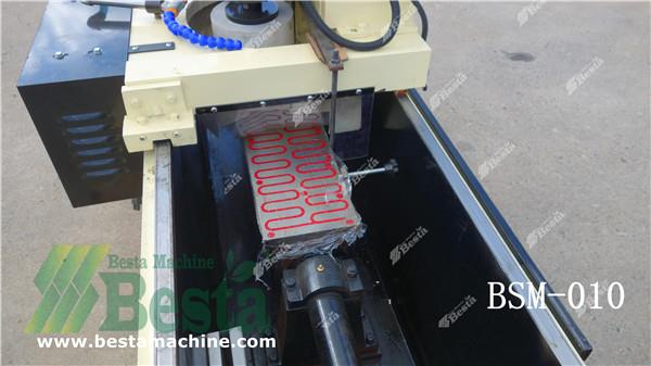wood rotary blade grinding machine (4)